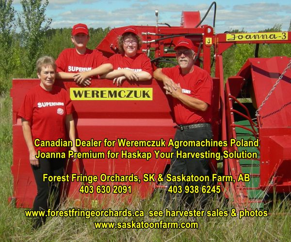 g2s_harvester_crop_600_500_with_text