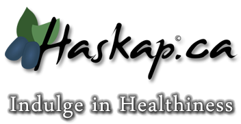 haskap_logo-copy