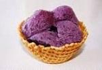 ice-cream150