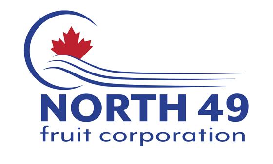 north49