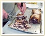 pork-roast150