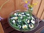salad150
