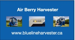 air-berry-harvester